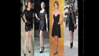 Fashion Tips | Style Your Little Black Dress | Getit Fashion Thumbnail
