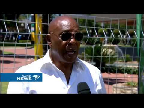 Tokyo Sexwale on 54th ANC National Elective Conference