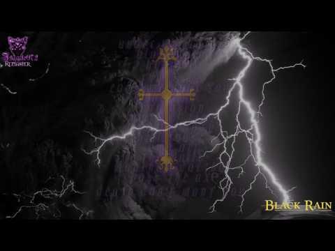Dark Lotus - Black Rain (Juggalo972 Remaster)