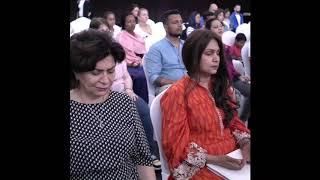 Karma Yoga Level 1 Masterclass- India