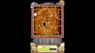 Escape the Mansion - Level 155 Walkthrough