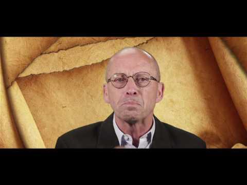 Mauro Biglino: Antico e Nuovo Testamento libri senza Dio - Trailer 2