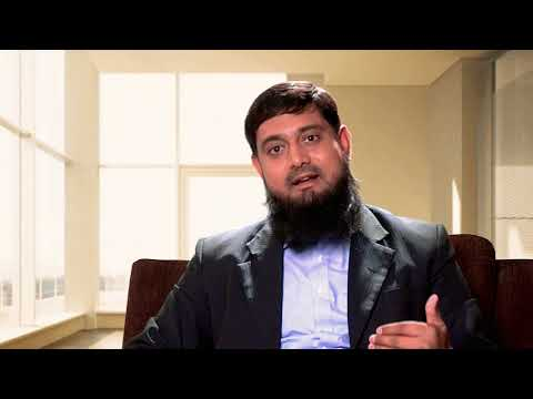 Personality Development Episode 01 By Ahmed Hamed - iPlus TV