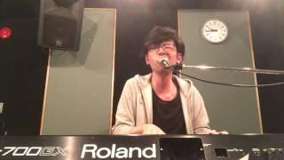 シンガーソングライター タカハシコウスケによる自撮りカバーチャンネル...