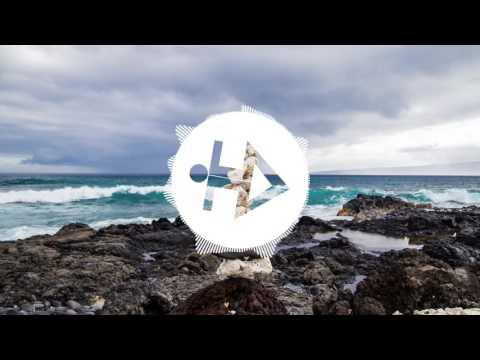 360 - Lights Out (Will Sparks & Joel Fletcher Remix)