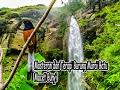 Masteran Dan Terapi Burung Murai Batu Macet Bunyi Gacor(.mp3 .mp4) Mp3 - Mp4 Download