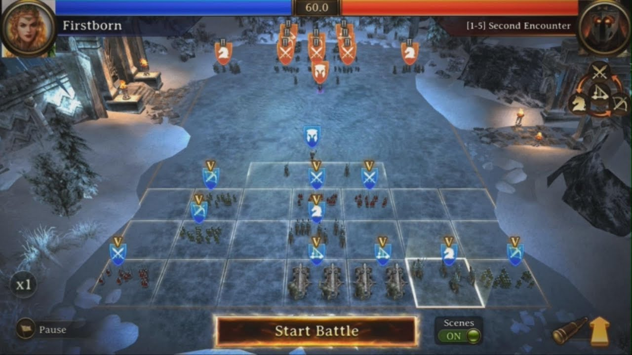 situs download game pc gratis indonesia