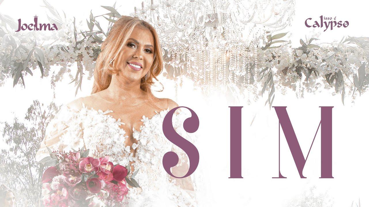 Download Joelma - Sim (Clipe Oficial)