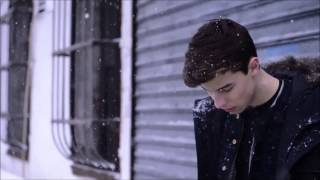 shawn mendes imagination music video