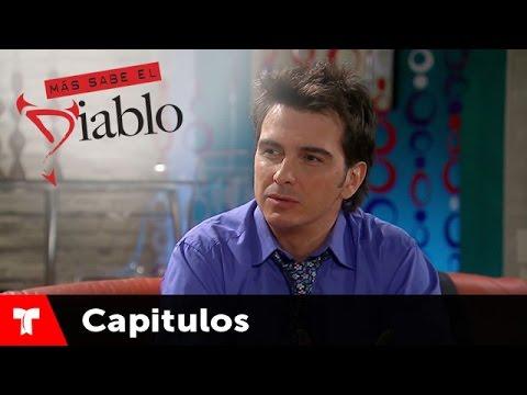 The best: mas sabe el diablo capitulo 50 online dating