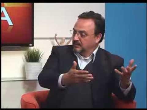 Como Cada Mañana - Ser el padre ejemplar - Carlos Gutiérrez