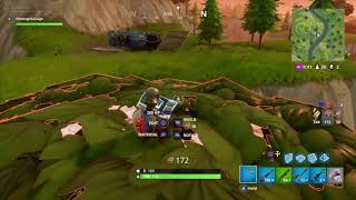 40 HIDING IN A TREE TROLL!   Fortnite Funny Fails and WTF Moments! #64 Daily Best Moments
