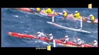 best of hawaiki nui raiatea tahaa 26 kms 06 11 2014
