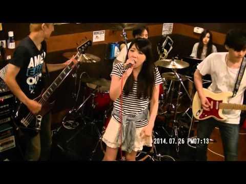 【ラブライブ!2期OP】 μ's 「それは僕たちの奇跡」演奏してみた。 KONSOME+