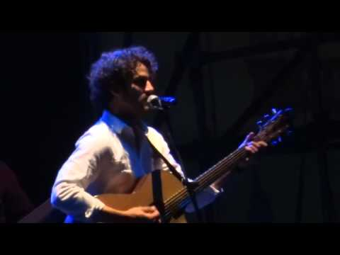 Darren Criss - The Long Grift (Hedwig and the Angry Inch) (Live @ Elsie Fest 2015)
