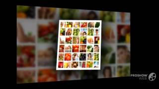 Лечение ожирения у женщин(http://www.lnk123.com/SHMpS - Узнайте про современный и быстрый способ похудения - Жмите на ссылку! В ягодах годжи содерж..., 2015-02-17T13:51:28.000Z)
