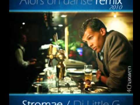 [HOUSE MUSIC] STROMAE - ALORS ON DANSE (REMIX 2010) +LINKS DOWNLOAD