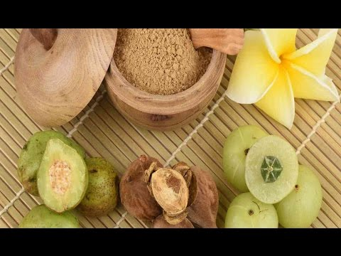 health-benefits-of-triphala-for-hair,-weight-loss-and-tumour