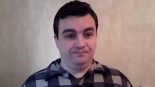 """Капитализм в фильме """"Пассажиры"""""""
