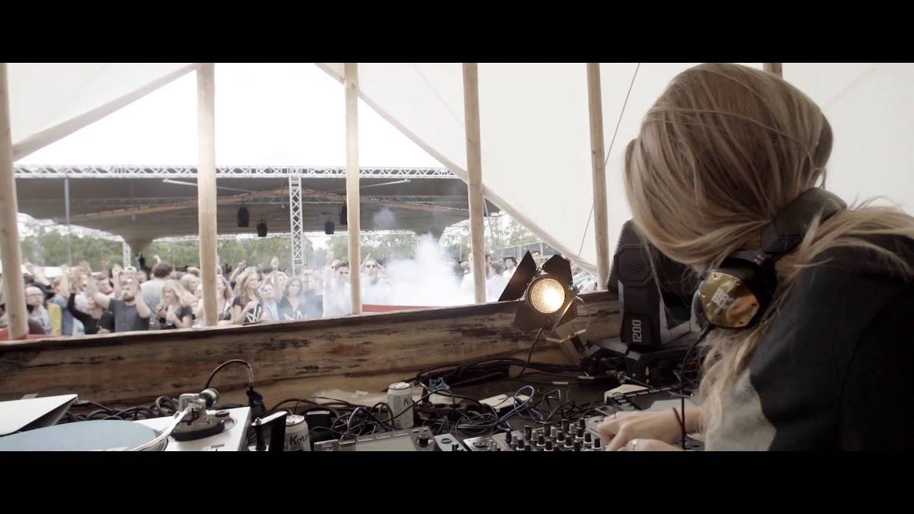 Download Nora En Pure LIVE @ Pleinvrees Heroes 2015