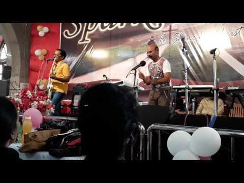 Ye Dil Mera Deewana Tera by Jai Moses feat Sandedp Khare