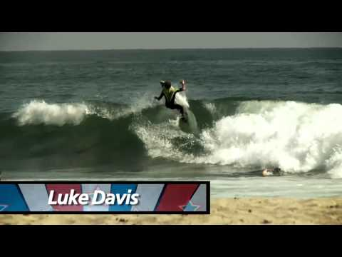 Super Sessions: Break at Lowers