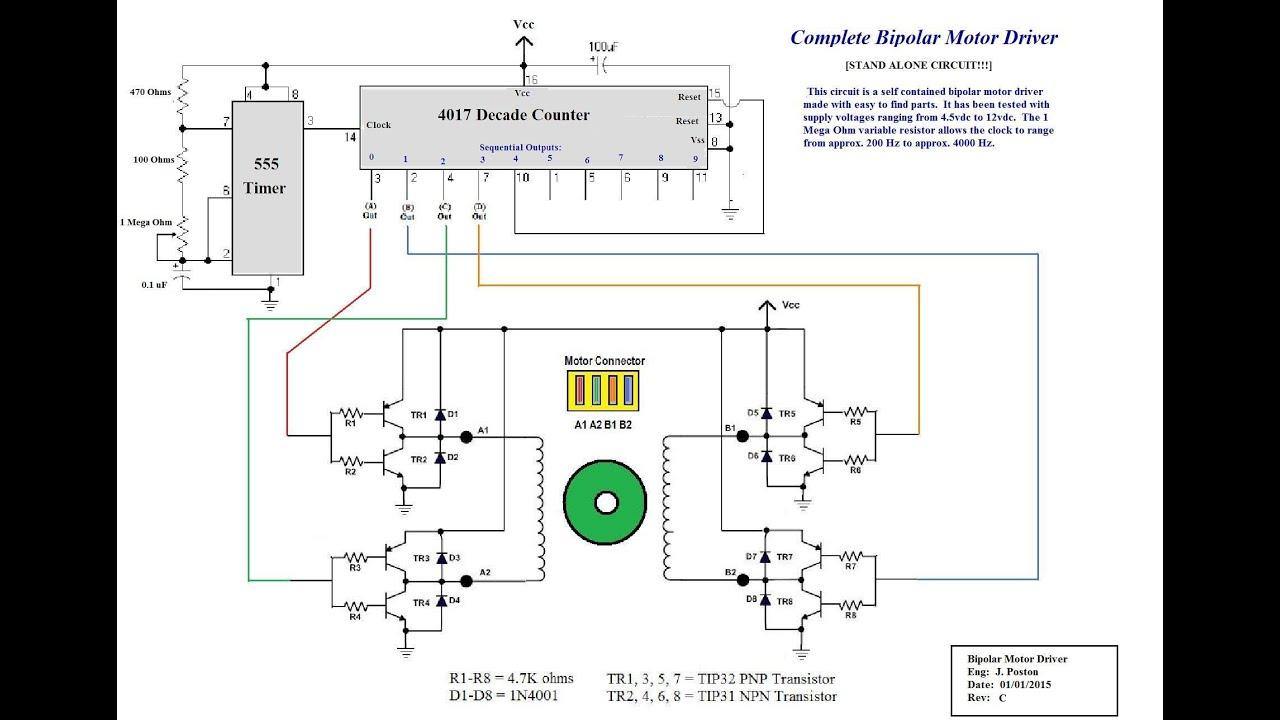 Controller Additionally Hall Effect Sensor Arduino As Well Diagram