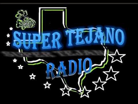 CONJUNTO MIX 2013  - CONSENTIDOS DE MONTERREY -  SUPER TEJANO RADIO