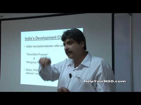 Workshop on Legal Compliance. Speaker Mr Noshir H. Dadrawala