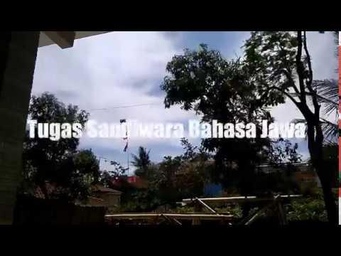 ᐅ Descargar Mp3 Contoh Drama Atau Sandiwara Bahasa Jawa 7 Orang
