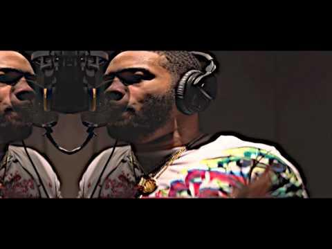 "Download Baby Jesus ft. Skippa Da Flippa - Dab City ""REMIX"" (Carolina Panthers Anthem) In Studio Video"