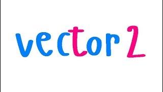 Уроки по С++. Урок 71. Пример работы с вектором. Двумерный вектор.