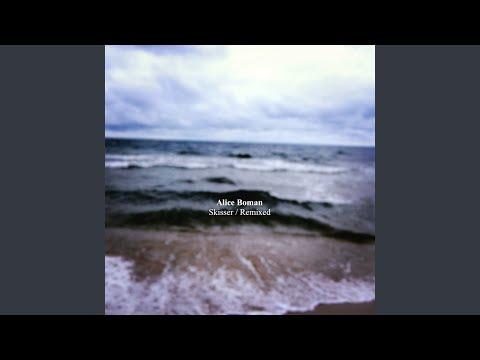 Waiting (1987 Remix)
