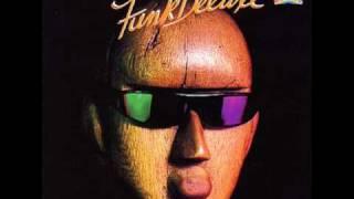 Funk Deluxe - She