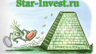 видео Зао страховая компания инвестиции и финансы