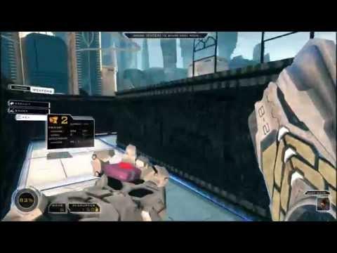 Sanctum Episode 43 Bridge Insane No Air Defenses