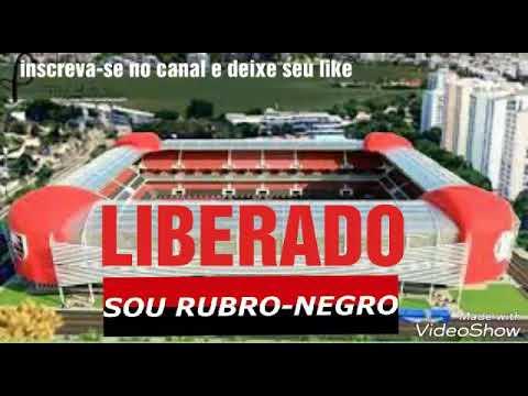 Repórter confirma liberação para estádio do Flamengo na Gávea