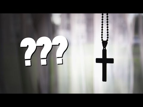 My Religious Views - IHE Blab