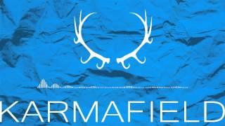 KARMAFIELD [Progressive House]