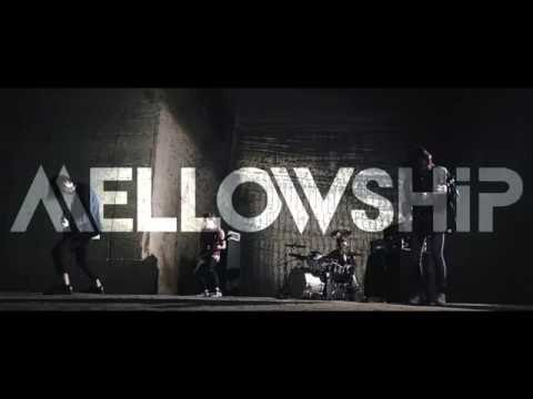 "MELLOWSHiP ""OVERKILL"" OFFICIAL MV"