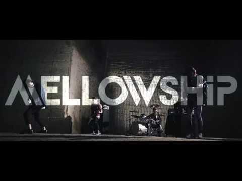 """MELLOWSHiP """"OVERKILL"""" OFFICIAL MV"""