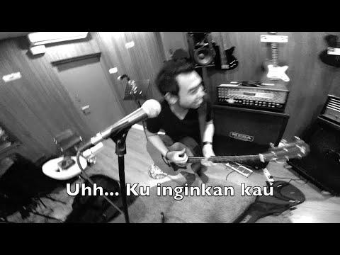 ESTRANGED - Inginkan Kau (Video Lirik)