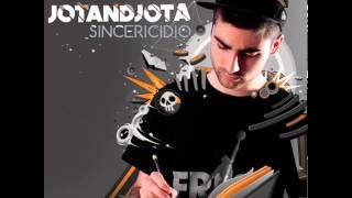 JotandJota - Sincericidio - Disco Completo (Descarga)
