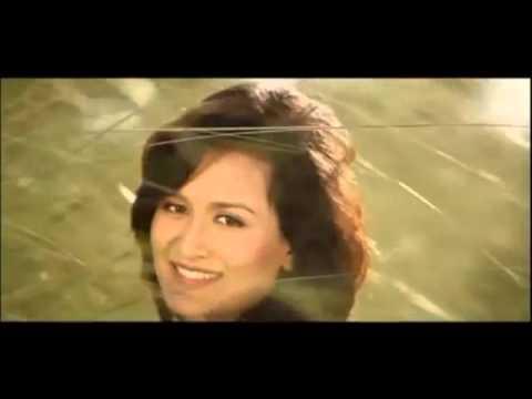 megher-pore-alor-bhire-full-song-sajid-feat-tahsan
