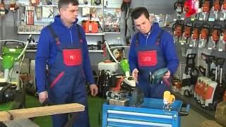 Как выбрать лобзик для дома и для дачи: электрический и ручной (видео)