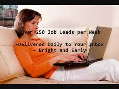 Freelance Writing Editing Jobs Online