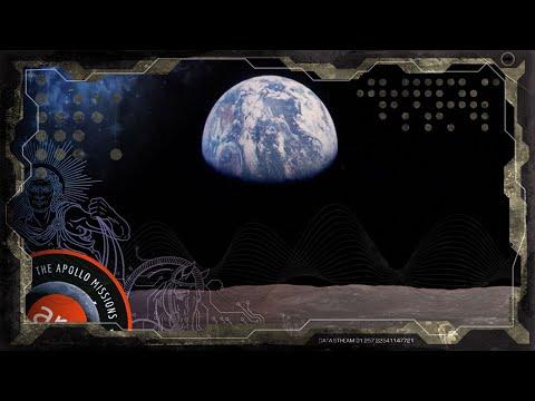Apollo: The Greatest Leap, Episode 1: Risk | Ars Technica