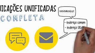 ACOMIP Apresenta - COMUNICAÇÕES UNIFICAS UCoIP
