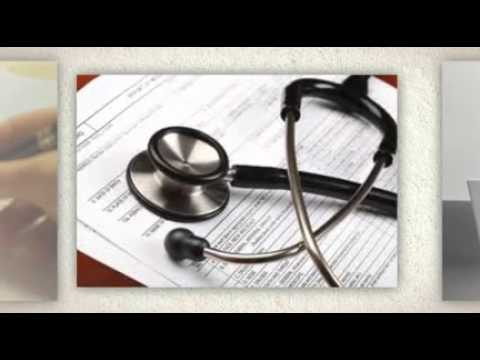 Medical Insurance Cover