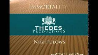 Nightglows - Immortality (Original Mix) [Thebes Production Inc]
